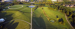 Campbell-Park-drone-view-beacon-pond-mk-rose.jpg (1)